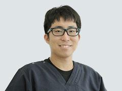 Dr. 平瀬