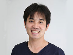 Dr. 木村